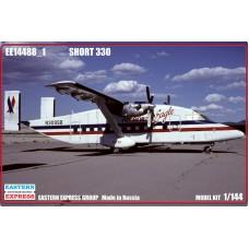 "Eastern Express 1/144 Cамолет Short 330 ""American Eagle"". № 14488-1"