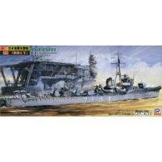 Pit-Road 1/700 Миноносцы типа «Otori» Японского Императорского флота (2 в наборе). № PRD_W39