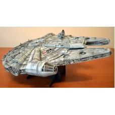 1:72 Star Wars Millennium Falcon, Finemolds. № SW-61