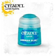 Citadel Layer: Ahriman Blue (22-76)