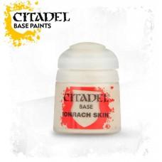 Citadel Base: Акриловая краска Ionrach Skin 99189950082
