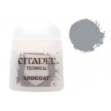 Citadel Technical: 'Ardcoat (27-03)