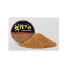 GF9 Basing Grit: Super Fine/ Песок модельный, супер мелкий. № GFS018
