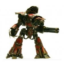 Chaos Reaver titan. № IA-TTN-E-052