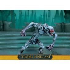 Dark Eldar Ur-Ghul (Finecast). № 45-65